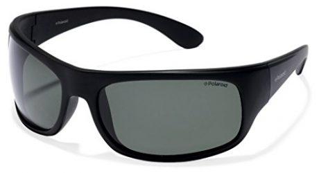 comprar gafas de sol polaroid