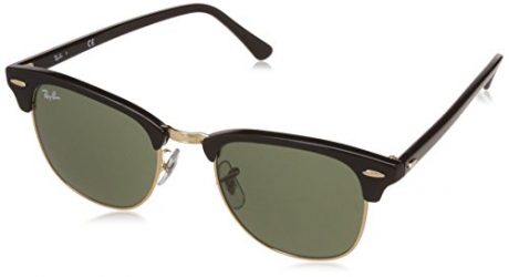Ray-Ban Clubmaster 1